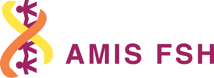 AMIS FSH