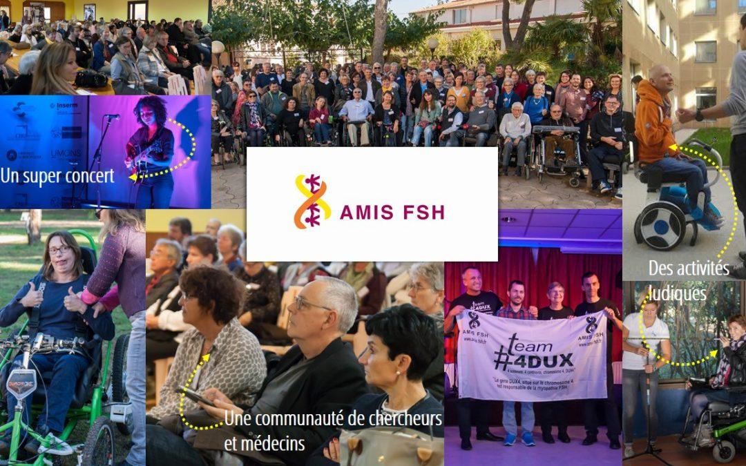 Adhésion, weekend à Agde : plus que quelques jours…