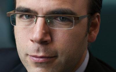 Interview de Michael KYBA, un des plus grands chercheurs sur la myopathie FSH