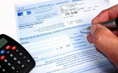 L'abattement « spécial handicapé » sur votre taxe d'habitation ne s'applique pas automatiquement